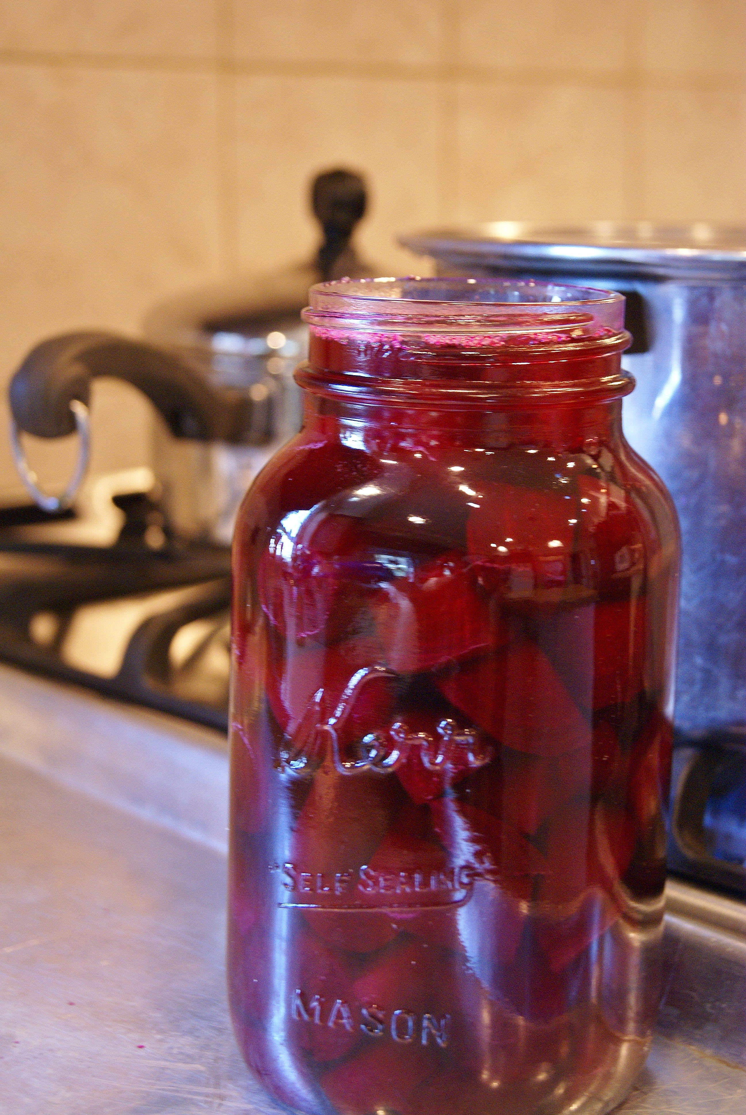 pickled-beets-15.jpg